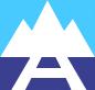 PPA2 - Tarbes Sud Lourdes : Unités d'Hospitalisation sur le site de Lannemezan - Hôpitaux de Lannemezan